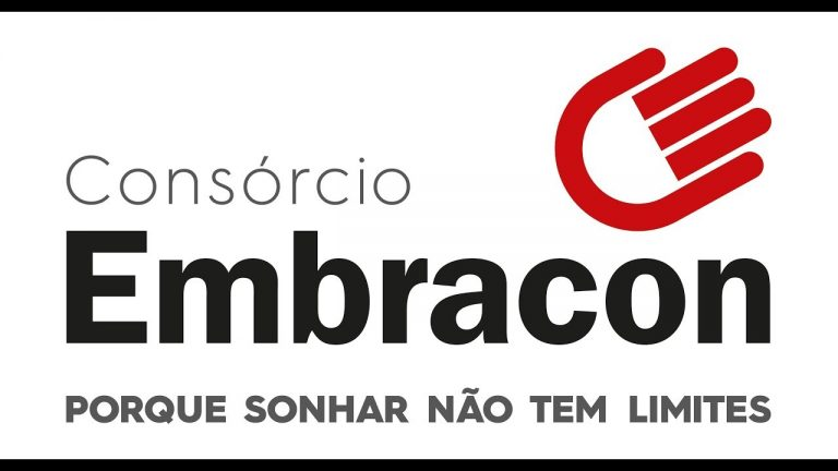 Logo-Embracon